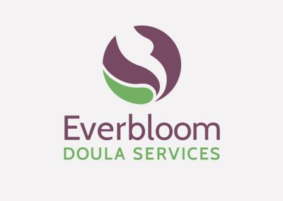 Everbloom Doula